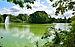 Kurpark Bad Nauheim 05 Insel.jpg