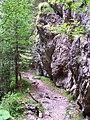 Kvačianská valley3.jpg