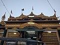 Kyet Phe Nae 3.jpg