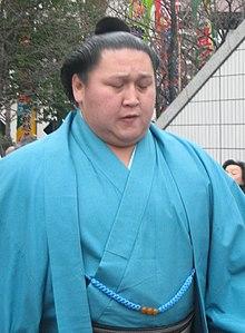 旭天鵬勝's relation image