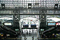 KyotoStation2871.jpg