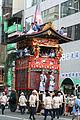 Kyoto Gion Matsuri J09 116.jpg