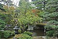 Kyoto Imperial Palace 20131102-3.jpg