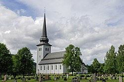 Kyrkan i Dalby 01.jpg