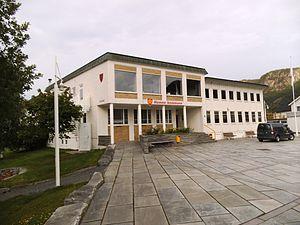 Hemne wikipedia for 669 collingwood terrace glenmoore pa