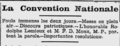 L'Évangéline compte-rendu Caraquet 1905.PNG