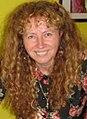 L'écrivaine Christine Barsi.jpg