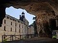 L'Abbaye de Brantôme.jpg