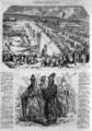 L'Illustration - 1858 - 076.png