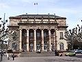 L'Opéra de Strasbourg.jpg