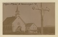 L'eglise St Ignace de Nominingue, PQ (HS85-10-19362) original.tif