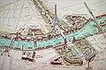 L'exposition internationale des arts et des techniques dans la vie moderne 1937 - Robert Delaunay - Rythmes sans fin 2.jpg