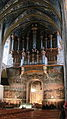 L'interieur de la cathédrale d'Albi.jpg