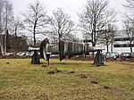 Läufer Dampfturbine (2).jpg
