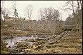 Långsjönäs pappersbruk - KMB - 16001000036644.jpg