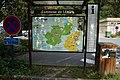Léhon Informations et cartographie.JPG