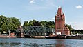 Lübeck, Hubbrücke -- 2017 -- 0269.jpg