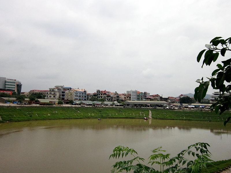 Tập tin:Lạng Sơn 2.jpg