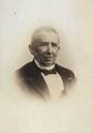 L.W. Salomonsen.png