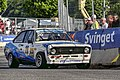 L17.05.54 - 76-klassen - 20 - Ford Escort MkII RS2000 - Bruno Hjort Hansen - heat 1 - DSC 0299 Optimizer (36816827832).jpg