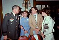 LGEN Robert Gard talks with COL Pat Brady, U.S. Army, Medal of Honor recipient in January 1968.jpg