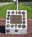 LI Natl Cemetery marker jeh.JPG