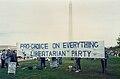 LP-Prochoice-Rally-DC-11-12-1989.jpg