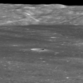 LRO Chang'e 4, first look.png