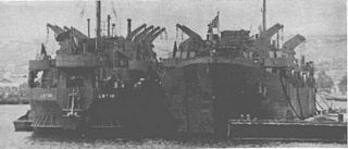 USS <i>LST-316</i>
