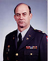 LTC Luther R. Woodall.jpg