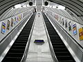 LU-moorgate-escalators.jpg