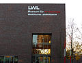 LWL-Museum Herne (Front).jpg