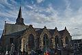 La Baussaine - Église Saint-Léon 20130824-01.jpg