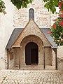 La Chapelle-Saint-Mesmin-FR-45-église-a2.jpg