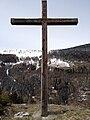 La Croix du Roc de Cornet.jpg