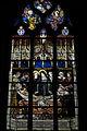 La Ferté-Bernard Notre-Dame-des-Marais Mise au tombeau 778.jpg
