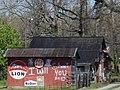 La Grue Township, AR, USA - panoramio (1).jpg
