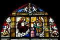 La Guerche-de-Bretagne (35) Basilique Baie 08-6.JPG