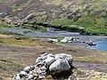 La Manchotière - panoramio.jpg