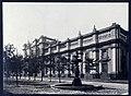 La Moneda -foto 1906.jpg