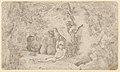 La Mort d'Uncas (The Death of Uncas) MET DP834235.jpg