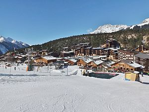 La Norma (hiver 2015).JPG