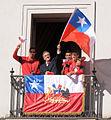 La Roja en La Moneda (4752759052).jpg