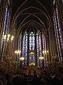 La Sainte-Chapelle.jpg