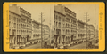 La Salle Street, north from Arcade Court, by Carbutt, John, 1832-1905 2.png