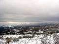 La Serra di Calvello e il Monte Volturino (2) - Monti della Maddalena (Potenza).PNG