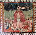 La Tour - Chapelle des Pénitents blancs -15.JPG
