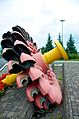 La Turbina - monumento alle vittime degli infortuni sul lavoro fig. 3.jpg