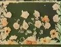 File:La fee aux fleurs (1905) - yt.webm