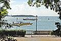 La lagune de Venise (4983208327).jpg
